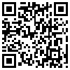 Android Store QR code