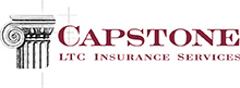 Capstone LTC Insurance Services
