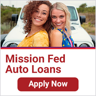 Learn more about Our Every Day Bottom Line Auto Loan Rates