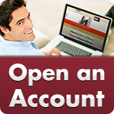 Open an Account with Mission Fed