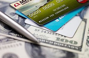 What you should know before deciding on which Credit Card is for you