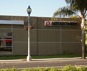 Bank with Mission Fed, Visit our Carlsbad Credit Union
