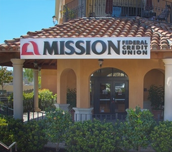 Bank with Mission Fed, Visit our Chula Vista/Eastlake Credit Union
