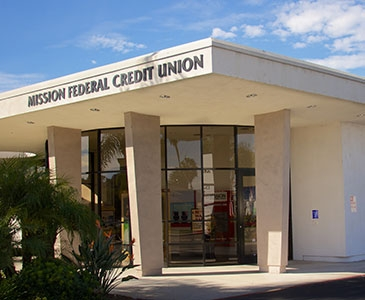 Photo of Escondido branch