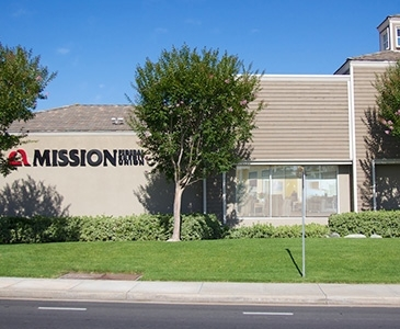 Bank with Mission Fed, Visit our Scripps Ranch Credit Union