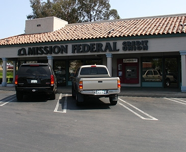 Photo of Imperial Beach/South Bay branch