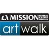 Mission Fed ArtWalk logo