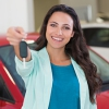 Auto Loan Rates as low as 1.49% APR image